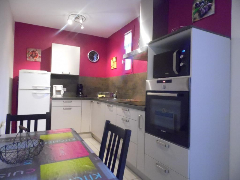 Holiday rentals Millau - House - 3 persons - BBQ - Photo N° 1