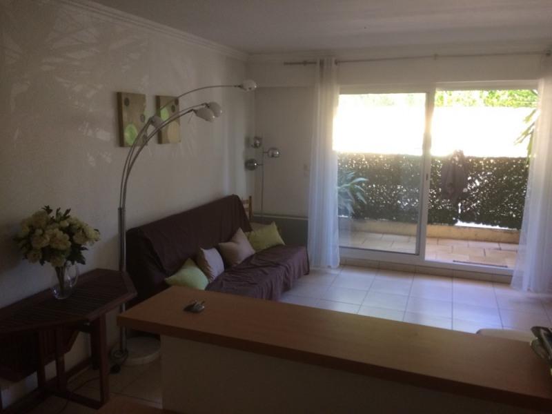 location appartement Cagnes-sur-Mer (côte d'Azur)