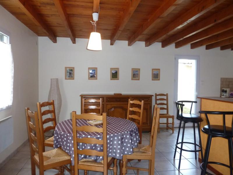 Affitti per le vacanze Ossun - Casa rurale - 6 persone - Barbecue - Foto N° 1