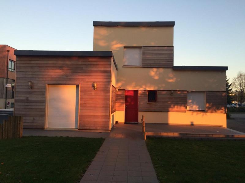 Maison tancarville avec une salle de bain 19 annonces for Se loger maison neuve