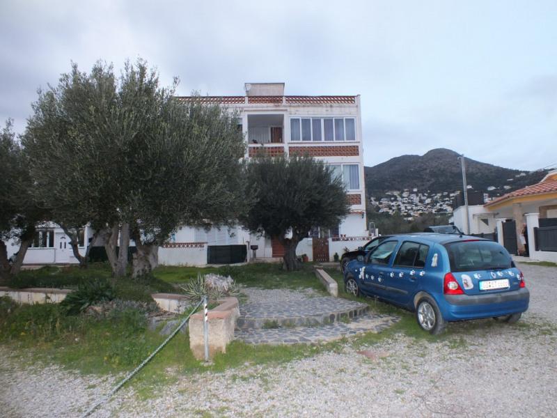 Ferienwohnungen Rosas - Wohnung - 4 Personen -  - Foto Nr. 1