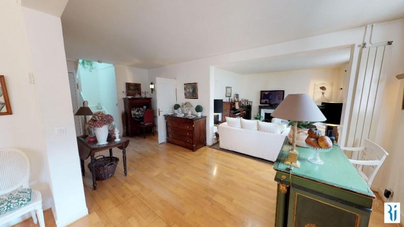 vente appartement 5 pi ces et plus rouen appartement duplex f5 t5 5 pi ces et plus 170m 430000. Black Bedroom Furniture Sets. Home Design Ideas