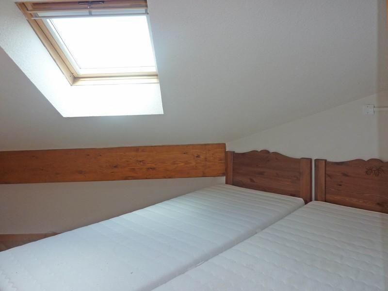 Appartement duplex 3 pièces 8 personnes (498)