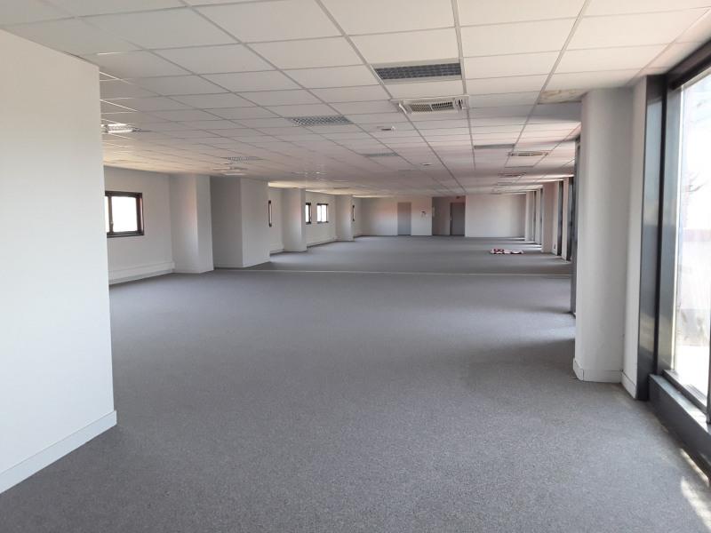 Location bureau montauban tarn et garonne  m²