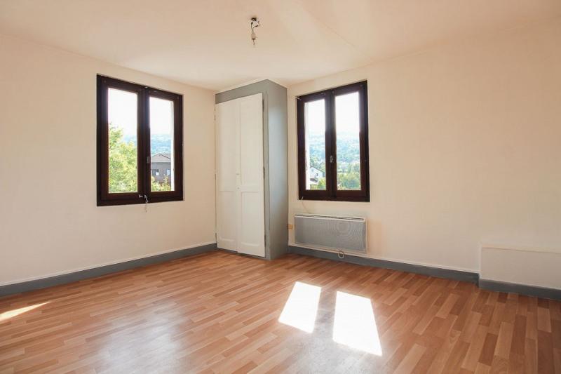 Vente Appartement 2 pièces 44,92m² Maxilly sur Leman