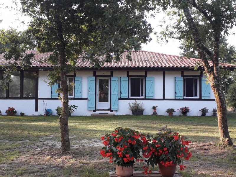 Maison Merle Jean-Marie