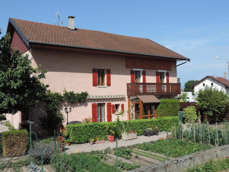 Vente Maison / Villa 165m² Thonon les Bains