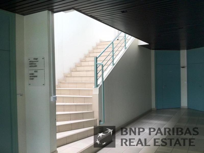 location bureau tours douets milletiere 37000 bureau tours douets milletiere de 93 m ref. Black Bedroom Furniture Sets. Home Design Ideas