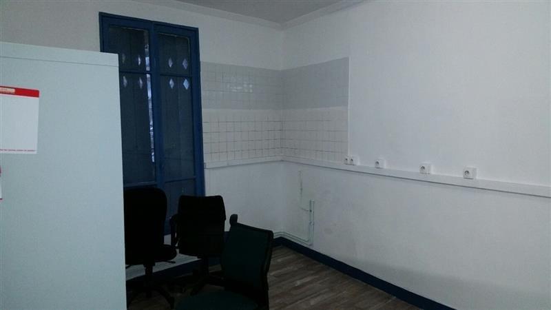 vente bureau issy les moulineaux 92130 bureau issy les moulineaux de 50 m ref wi k30120v. Black Bedroom Furniture Sets. Home Design Ideas