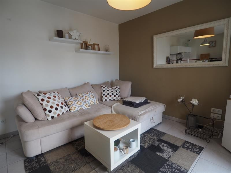 Très bel appartement en hyper centre ville d'Arcachon pour deux personnes