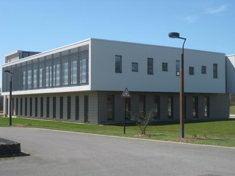 Garage saint etienne de montluc huis 6 kamers 4 slaapkamers te koop te koop huis 5 kamers 88 - Garage renault st etienne ...