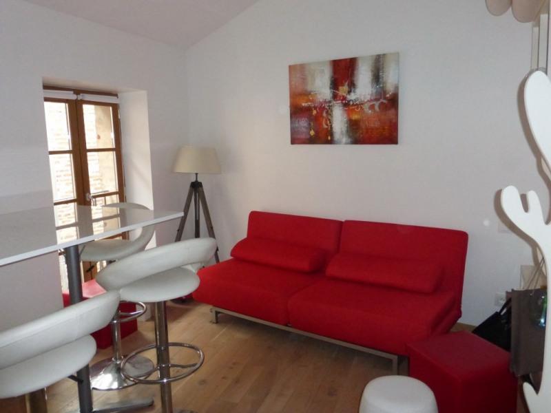 appartement albi pour 2 personnes 90583106 seloger vacances. Black Bedroom Furniture Sets. Home Design Ideas
