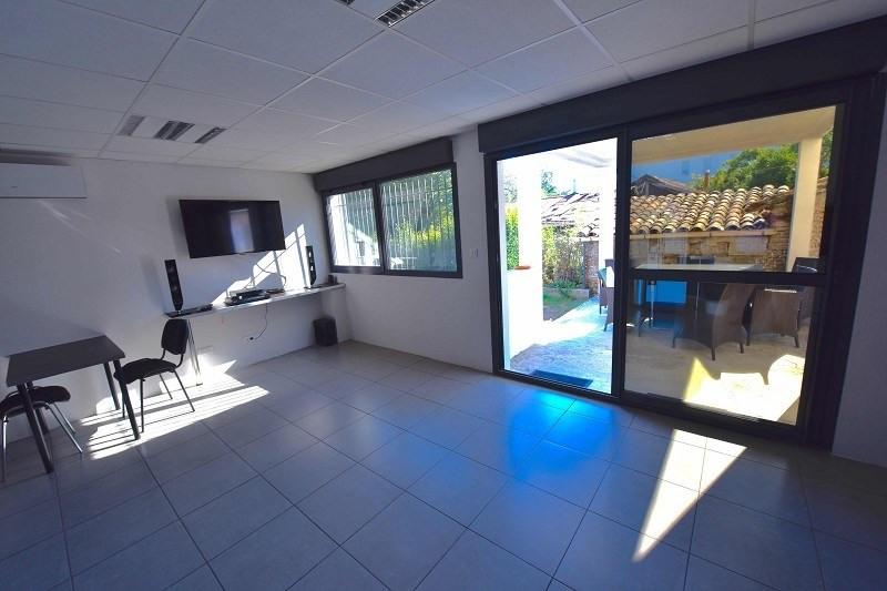 location bureau toulouse 31000 bureau toulouse de 36 m ref 310122310. Black Bedroom Furniture Sets. Home Design Ideas