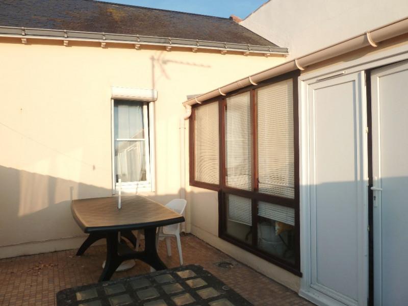 vente maison 3 pi ces les sables d 39 olonne maison f3 t3 3 pi ces 70m 239900. Black Bedroom Furniture Sets. Home Design Ideas