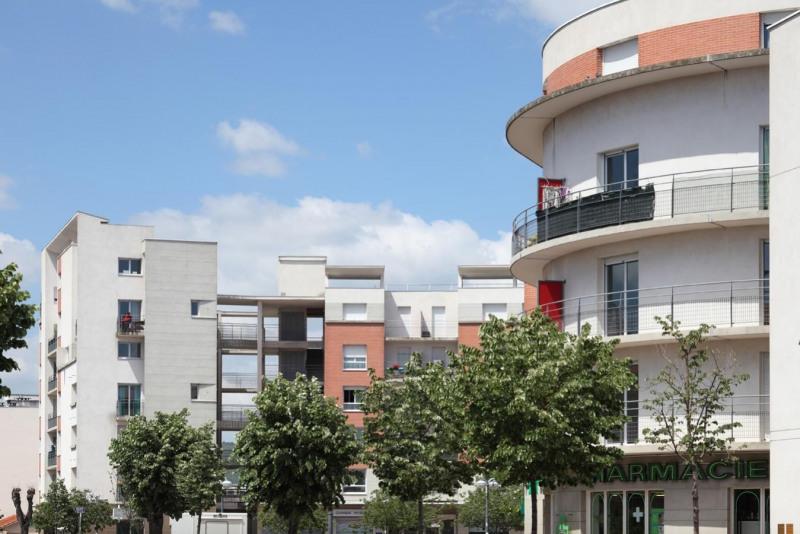 location parking clermont ferrand parking 0m 22 mois. Black Bedroom Furniture Sets. Home Design Ideas