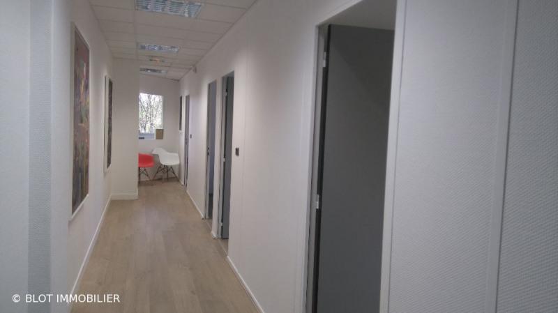 location bureau lab ge 31670 bureau lab ge de 15 m ref 0050 83. Black Bedroom Furniture Sets. Home Design Ideas