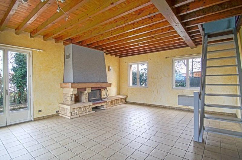 Vente Maison 135m² St Maurice sur Dargoire