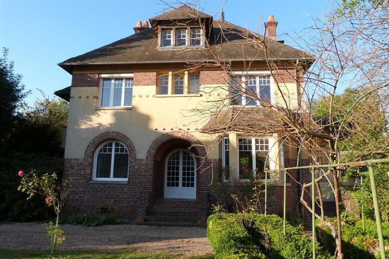 Maisons vendre sur pont saint pierre 27360 3 for Se loger maison neuve