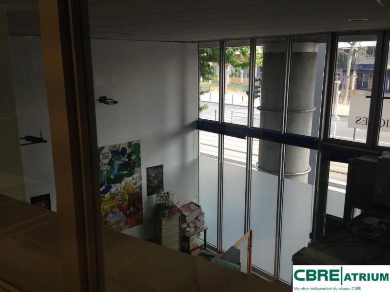 location bureau clermont ferrand puy de d me 63 628 m r f rence n 63 2905. Black Bedroom Furniture Sets. Home Design Ideas