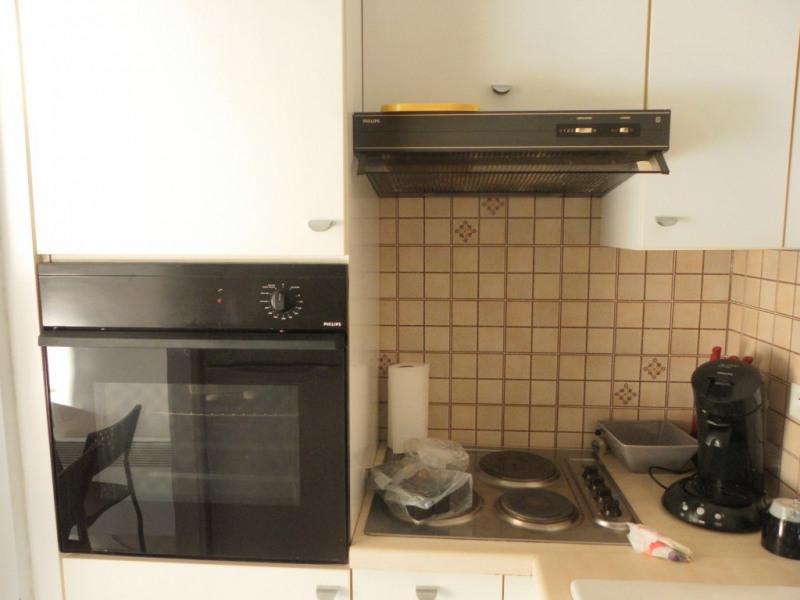 coin cuisine photo 1, remplacé plaque de cuisson par plaque vitro-céramique