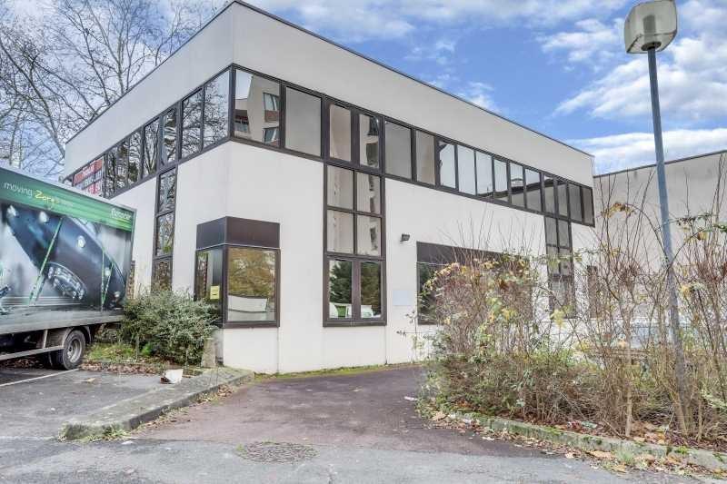 Location bureau boissy saint l ger val de marne 94 351 for Val immobilier boissy saint leger