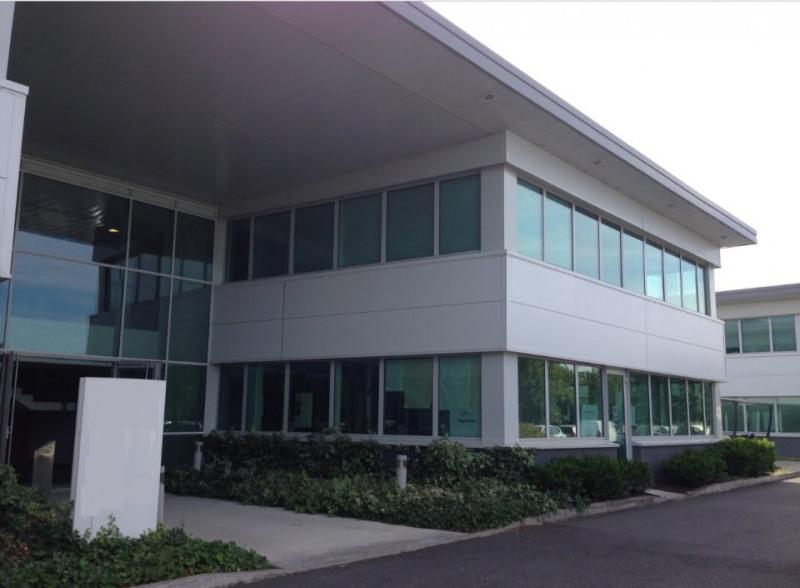 Location bureau à labège 31670 bureau labège de 163 m² ref