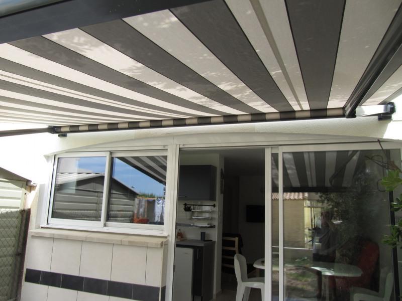 exterieur terrassr