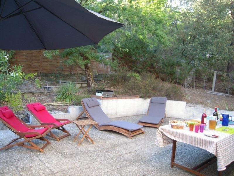 Alquileres de vacaciones Lacanau - Casa - 15 personas - Juegos al aire libre - Foto N° 1