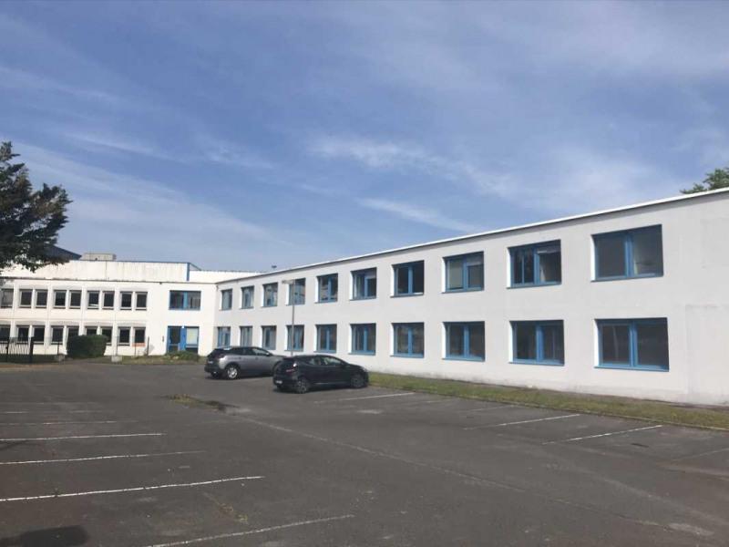 Location Bureau Ris-Orangis