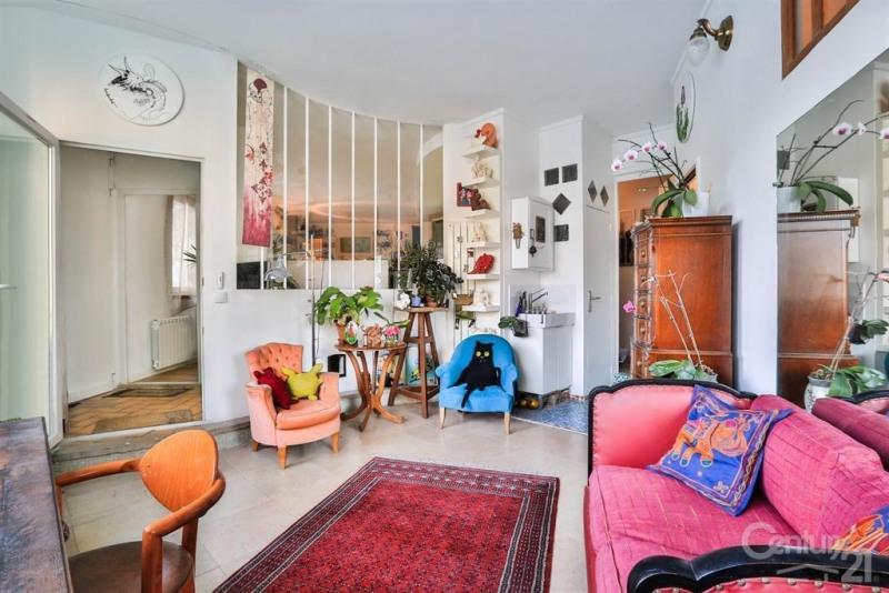 Vente de prestige Appartement 5 pièces 93,23m² Paris 18ème