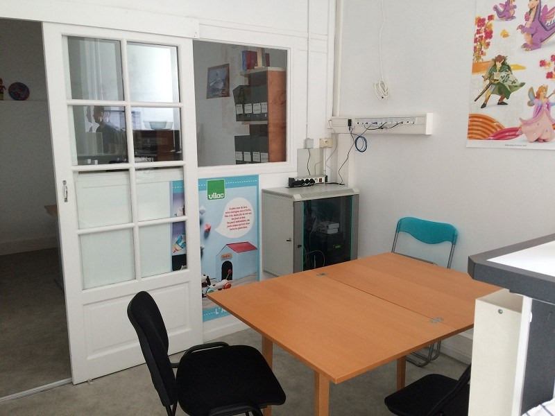 Location bureau vincennes 94300 bureau vincennes de for Buro vincennes