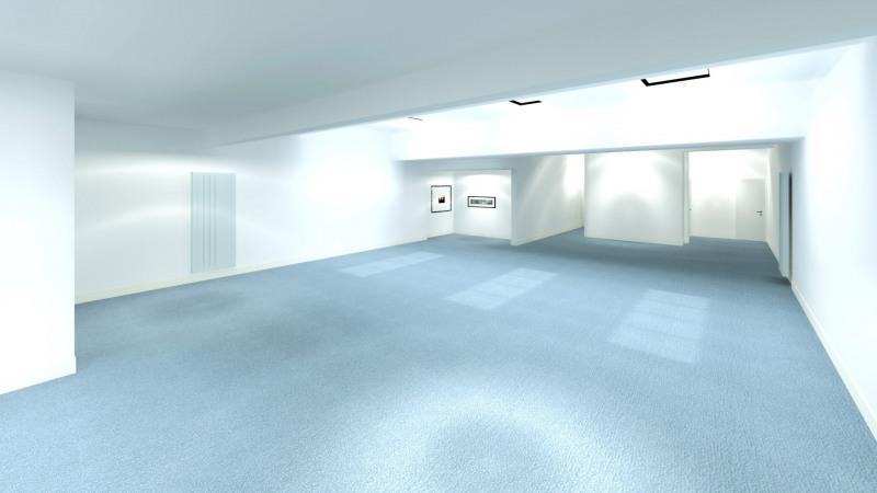 vente bureau paris 6 me paris 75 240 m r f rence n guy06. Black Bedroom Furniture Sets. Home Design Ideas