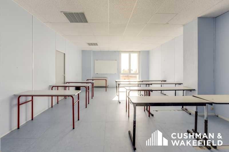 Vente Bureau Marseille 12ème