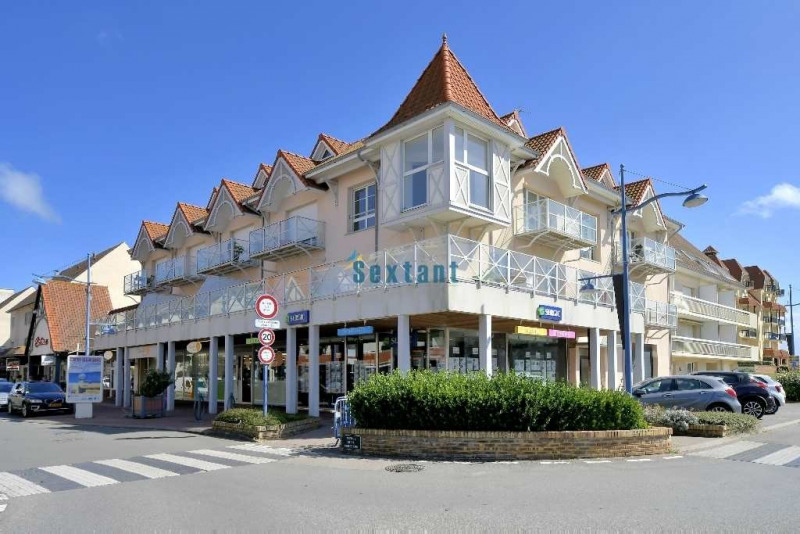 Cremarest maisons vendre for Chambre a louer neufchatel