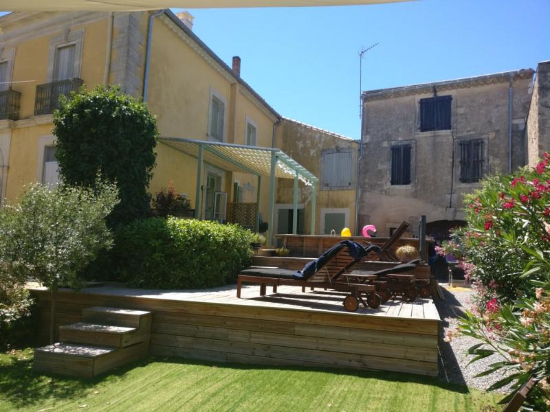 Location vacances Murviel-lès-Béziers -  Chambre d'hôtes - 14 personnes -  - Photo N° 1