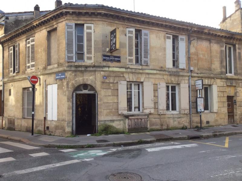 Location bureau bordeaux gironde m² u référence n° b