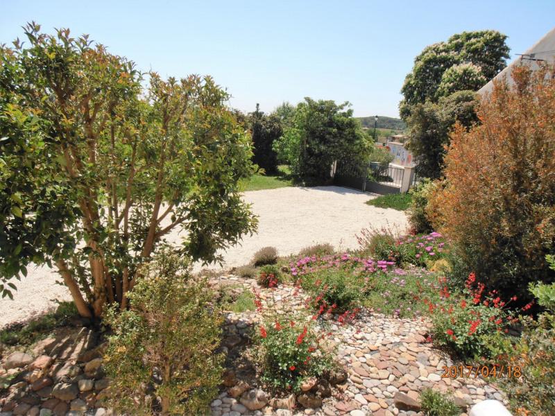 Villa tranquille à LIEURAN CABRIERES à 6 km de CLERMONTL HERAULT.