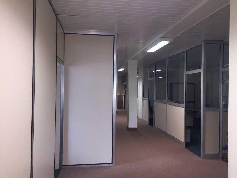 Vente bureau marseille 12 me bouches du rh ne 13 350 m r f rence n 146949 - Bureau municipal de proximite marseille ...