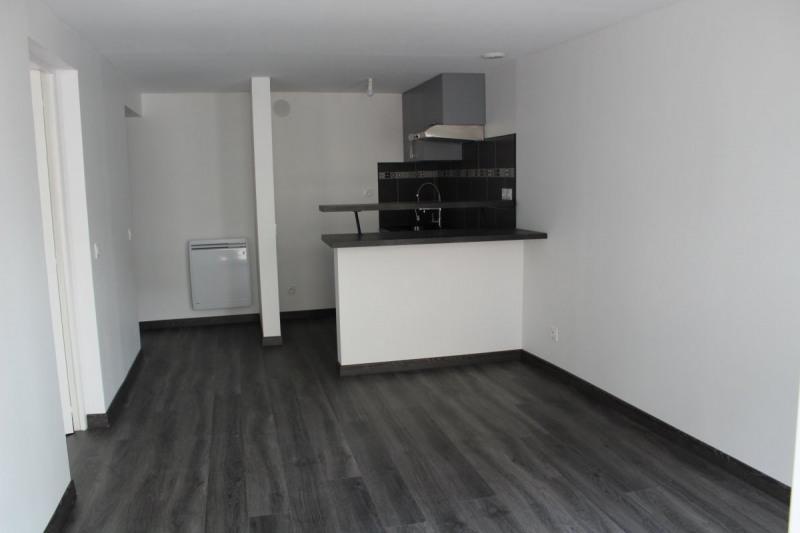 Vente Appartement 2 pièces 41,74m² Mantes-la-Jolie