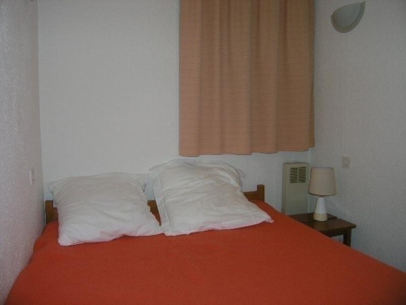 Location vacances Les Allues -  Appartement - 6 personnes - Cuisinière électrique / gaz - Photo N° 1