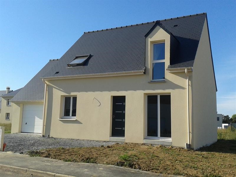 maisons le masson laval maison vendre saintjrme with