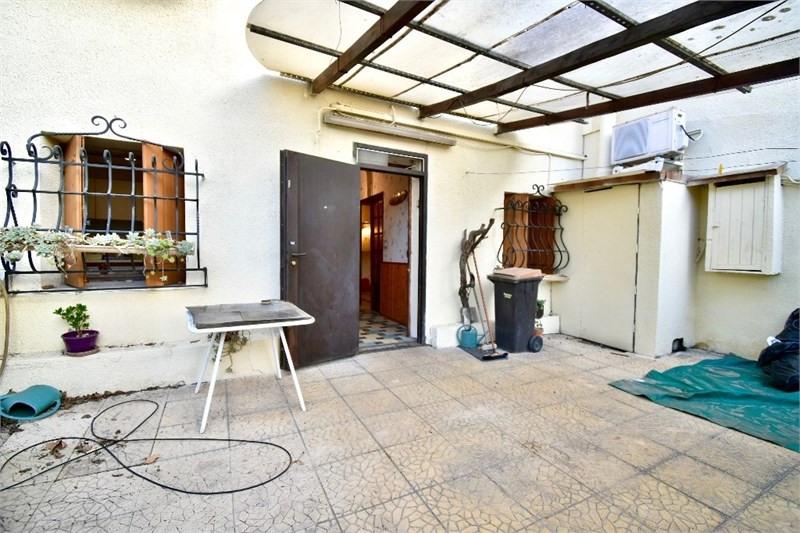Vente Maison 4 pièces 76m² Marseille 14ème Arrondissement