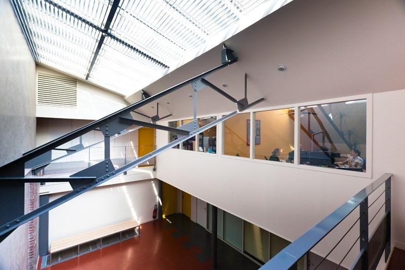 Location bureau le havre seine maritime 76 17 m² u2013 référence n