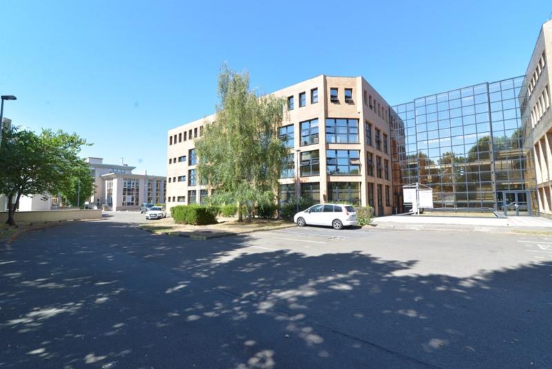Location Bureau Le Pecq