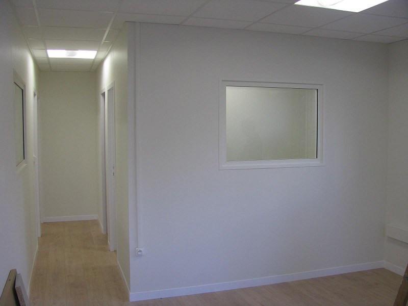 location bureau bayonne 64100 bureau bayonne de 65 m ref x 03496. Black Bedroom Furniture Sets. Home Design Ideas