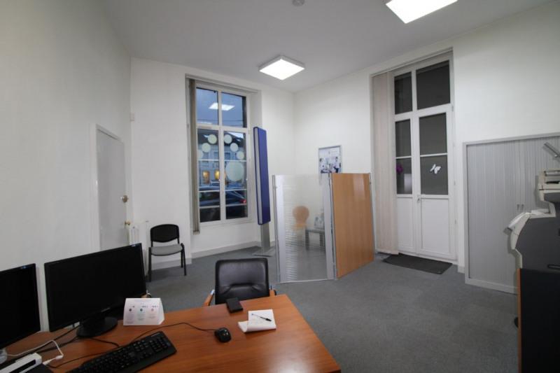 Location Local d'activités / Entrepôt Épernay