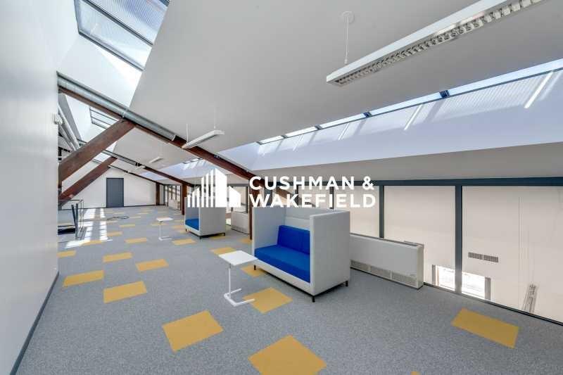 location bureau lyon 9 me rh ne 69 295 m r f rence n. Black Bedroom Furniture Sets. Home Design Ideas