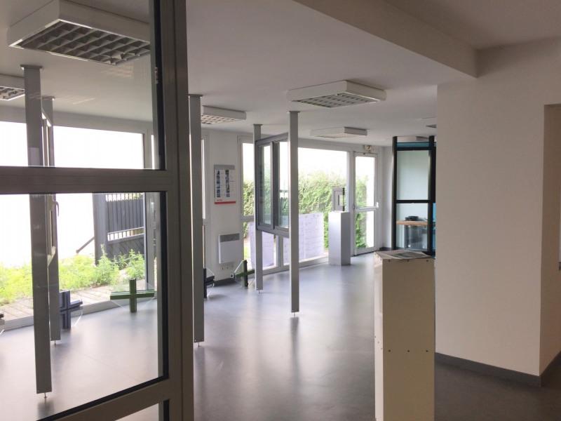 Location bureau valenciennes nord m² u référence n°
