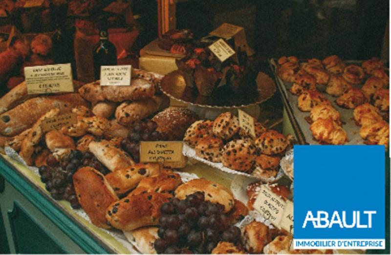 Fonds de commerce Alimentation Bordeaux