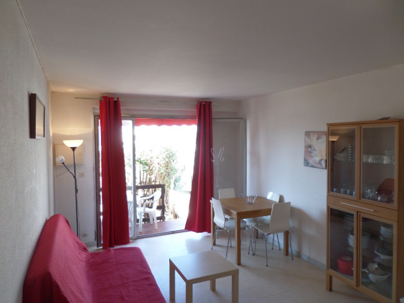 Location vacances Mauguio -  Appartement - 6 personnes - Micro-onde - Photo N° 1